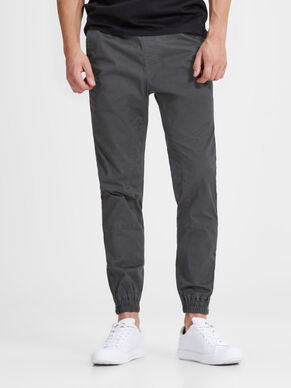 VEGA BOB WW SWEAT PANTS