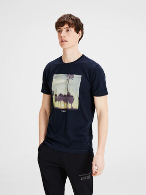 A STAMPA T-SHIRT