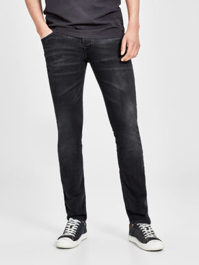 GLENN DASH GE 100 JEANS SLIM FIT