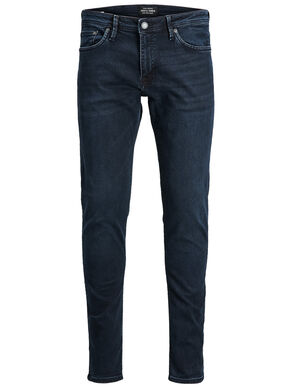 GLENN FELIX AM 458 PCW SPS JEANS SLIM FIT