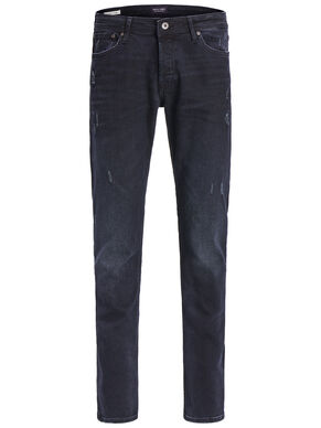 GLENN ORIGINAL AM 632 LID JEANS