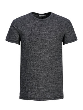 ON-TREND T-SHIRT