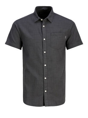 LIGHT SHORT SLEEVED SHIRT