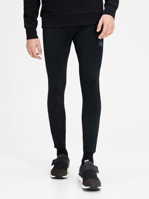 JOGGING- TIGHTS