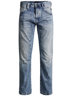 STAN ISAAC 964 JEAN ANTI-FIT