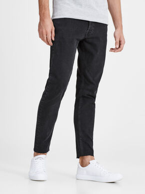 GLENN ORG CROP JOS 189 SLIM FIT JEANS