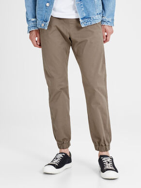 VEGA LANE WW 252 CHINOS
