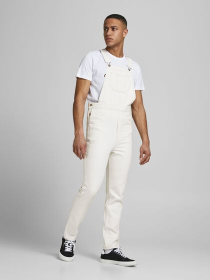 MIKE AM 245 DUNGAREES