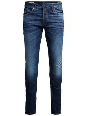 TIM ORIGINAL AM 085 SLIM FIT JEANS