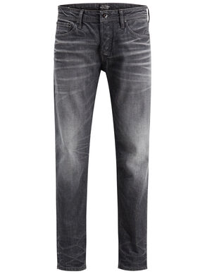MIKE ORIGINAL 024 COMFORT FIT-JEANS