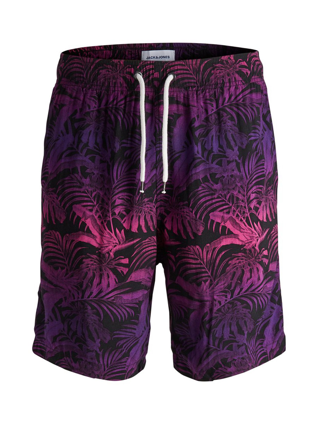 68783aa97 JACK & JONES TROPISK PRINT SHORTS