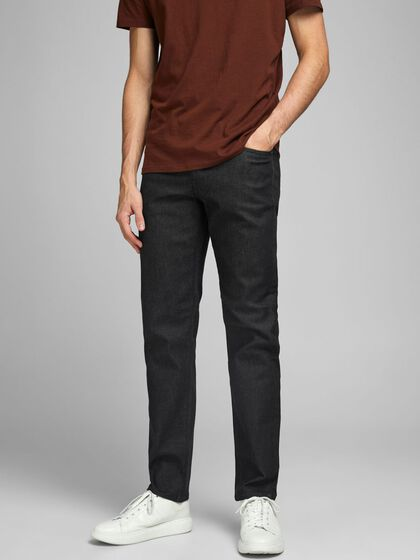 CLARK ICON JJ 430 REGULAR FIT JEANS