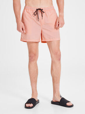SUNSET WW STS BADESHORTS