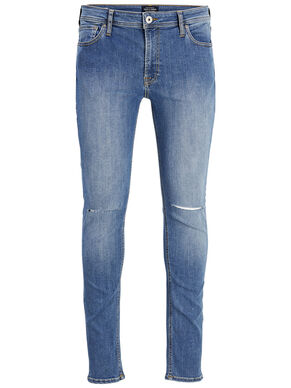 LIAM ORIGINAL AM 115 SKINNY FIT JEANS