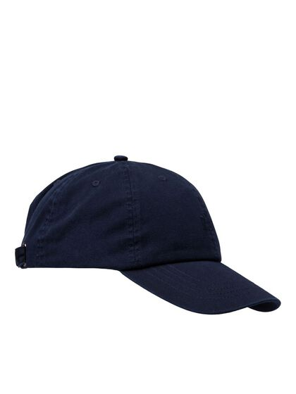 RDD EMBROIDERY DAD CAP