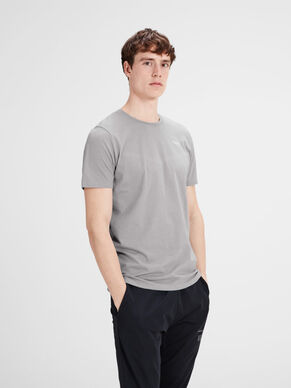 UNI REGULAR FIT SPORT T-SHIRT