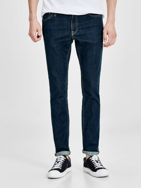 LIAM ORIGINAL AM 697 SKINNY JEANS