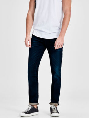 TIM CLASSIC JJ 820 LID SLIM FIT JEANS