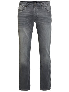 CLARK ORIGINAL JOS 783 LID REGULAR FIT-JEANS