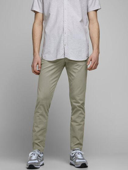 2-PACK MARCO CHINOS