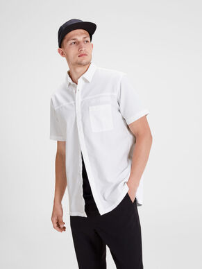 URBAN SHORT SLEEVED SHIRT
