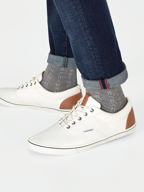 MIXADE SNEAKERS