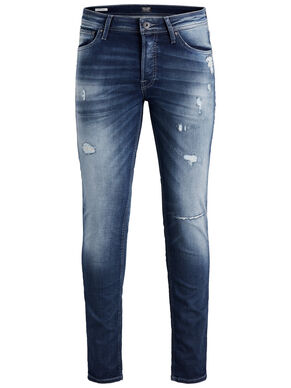 GLENN ORIGINAL JOS 118 JEANS SLIM FIT
