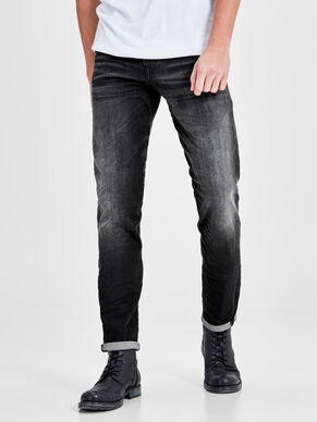 MIKE IRON JOS 314 COMFORT FIT JEANS