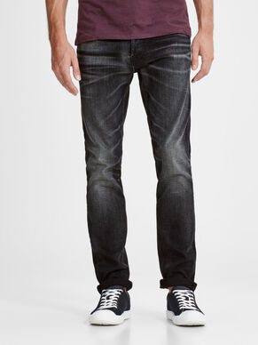 TIM ORIGINAL 023 SLIM FIT JEANS