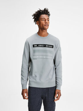 URBAIN SWEAT-SHIRT
