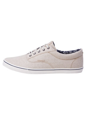 CASUAL CHAUSSURES