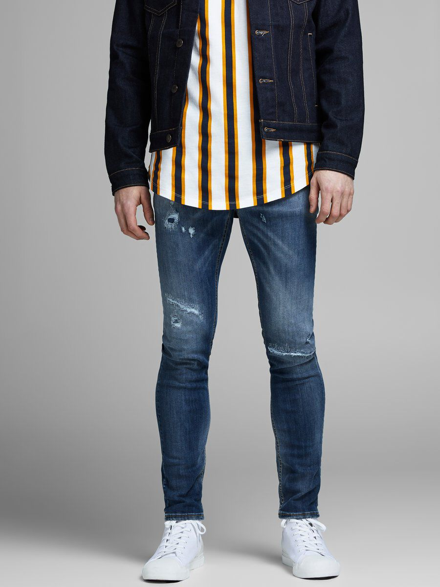 Vêtements Jones Jack Homme amp; Mode RwrSqgR