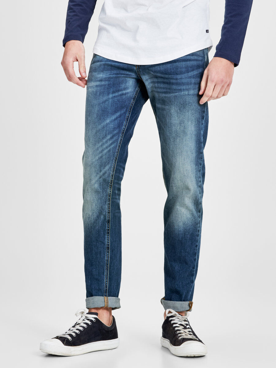 Jack and jones est 1975 jeans intelligence