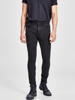 LIAM ORIGINAL AM 450 360SPS SKINNY FIT JEANS