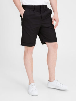 FASH DROP CHINOSHORTS