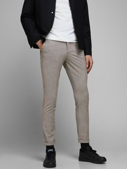 MARCO CONNOR AKM 1008 CHINOS