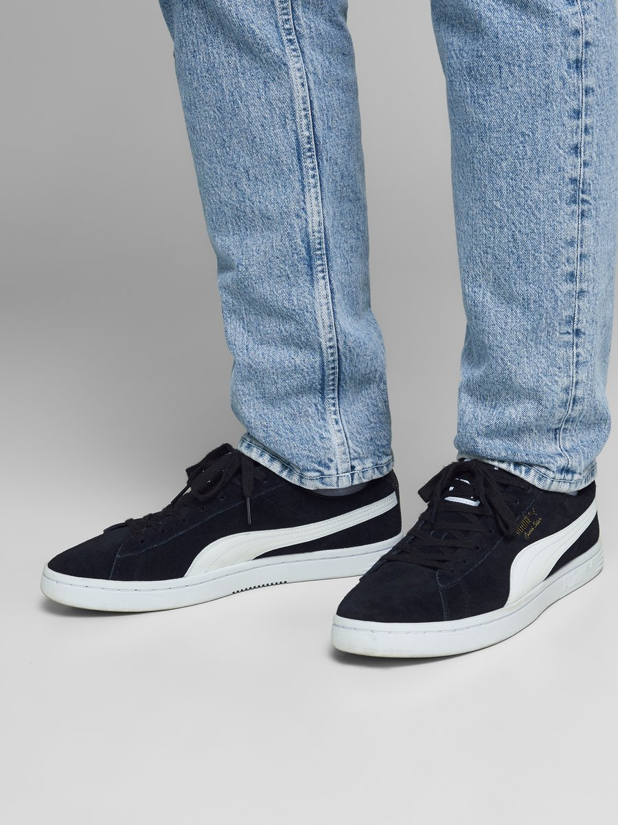 Third Party Brands PUMA COURT STAR FS SNEAKERS